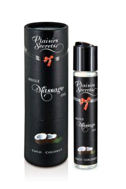 13726_800_huile_de_massage_gourmande-noix_de_coco