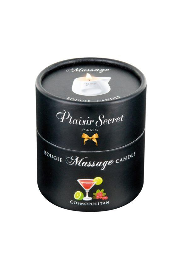 13710_800_bougie_de_massage-cosmopolitan_2
