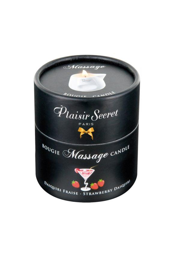 13711_800_bougie_de_massage-daiquiri_fraise_2