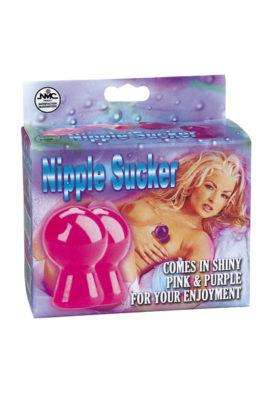 Nipple-suceur-seins