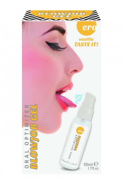 gel_oral_optimizer_blowjob-vanille
