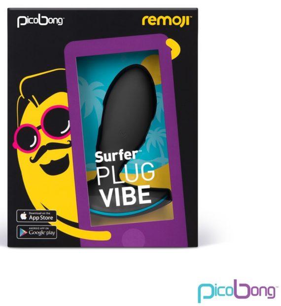 plug-rechargeable-connecte-remoji-surfer-vibe-noir_2
