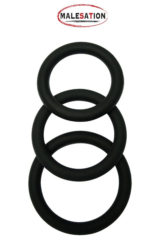 set_3_cockrings_silicone-malesation