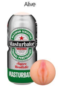 masturbateur_vagin_humoristique-alive