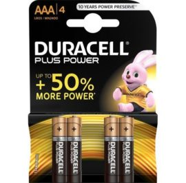 lot-4-piles-alcalines-duracell-plus-power-aaa-lr03