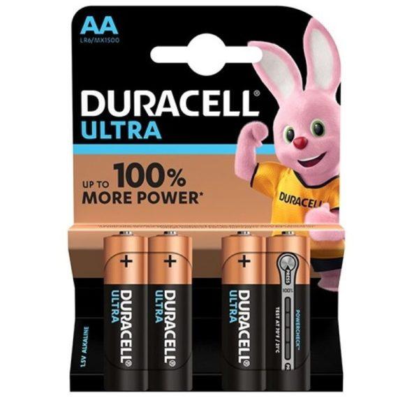 piles-alcalines-duracell-ultra-power-lr6